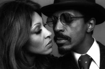 Ike++Tina+Turner++by+Norman+See.jpg
