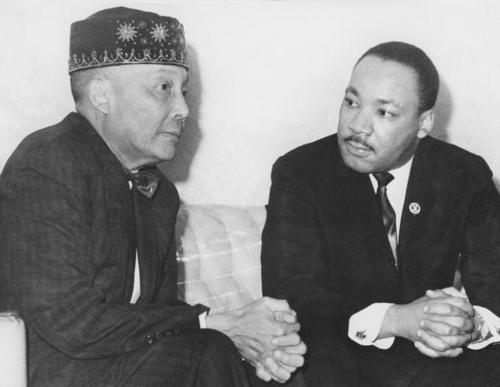 Martin-Luther-King-Jr-meets-.jpg