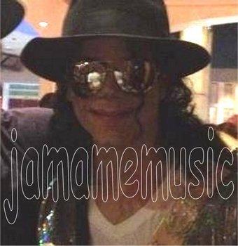 jamamemusic.jpg