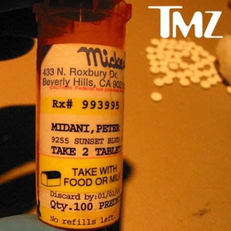 michael_jackson_drugs_03_full2.jpg