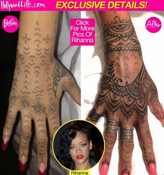 rihanna-tattoo-lead1.jpg